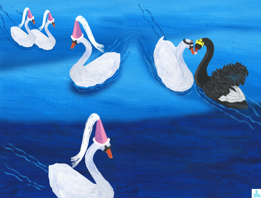 Fly-Away-Swan-Princess
